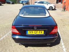 Mercedes-Benz-CL-Klasse-8