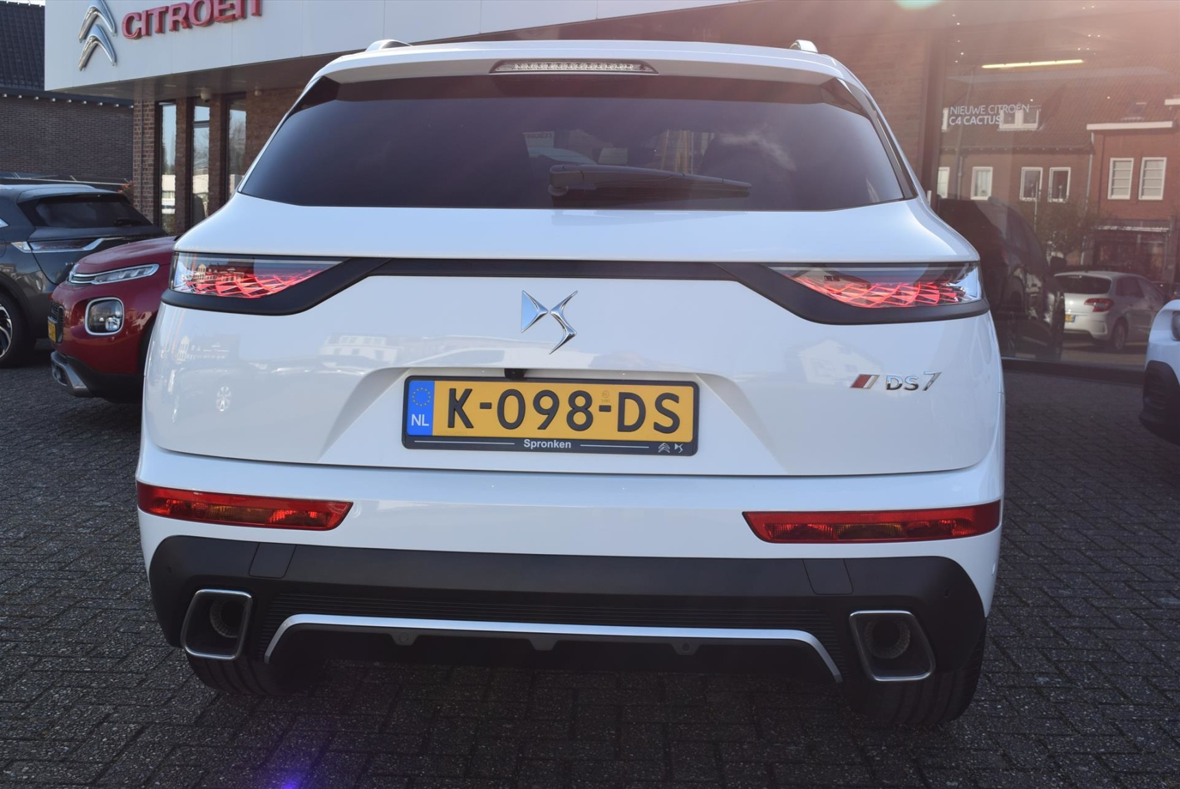 DS-Ds 7 Crossback-3