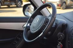 Citroën-C4 Picasso-19