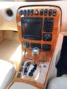 Mercedes-Benz-CL-Klasse-23