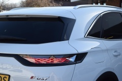 DS-Ds 7 Crossback-2