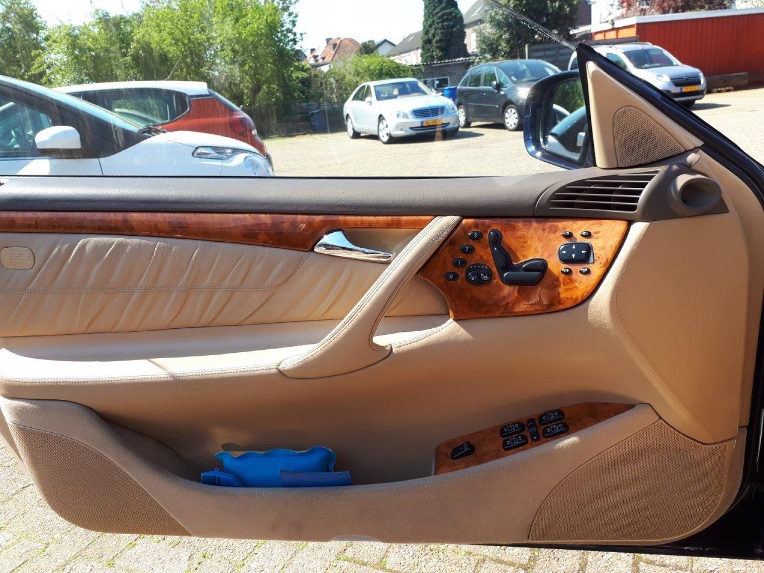 Mercedes-Benz-CL-Klasse-18