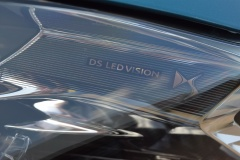 DS-Ds 3 Crossback-23