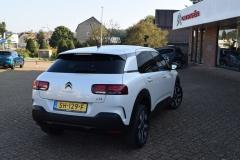 Citroën-C4 Cactus-1