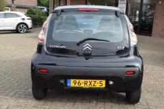 Citroën-C1-3