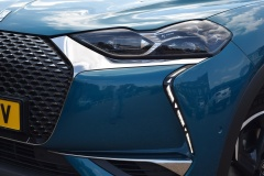 DS-Ds 3 Crossback-5