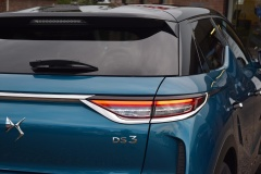 DS-Ds 3 Crossback-2