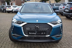 DS-Ds 3 Crossback-8