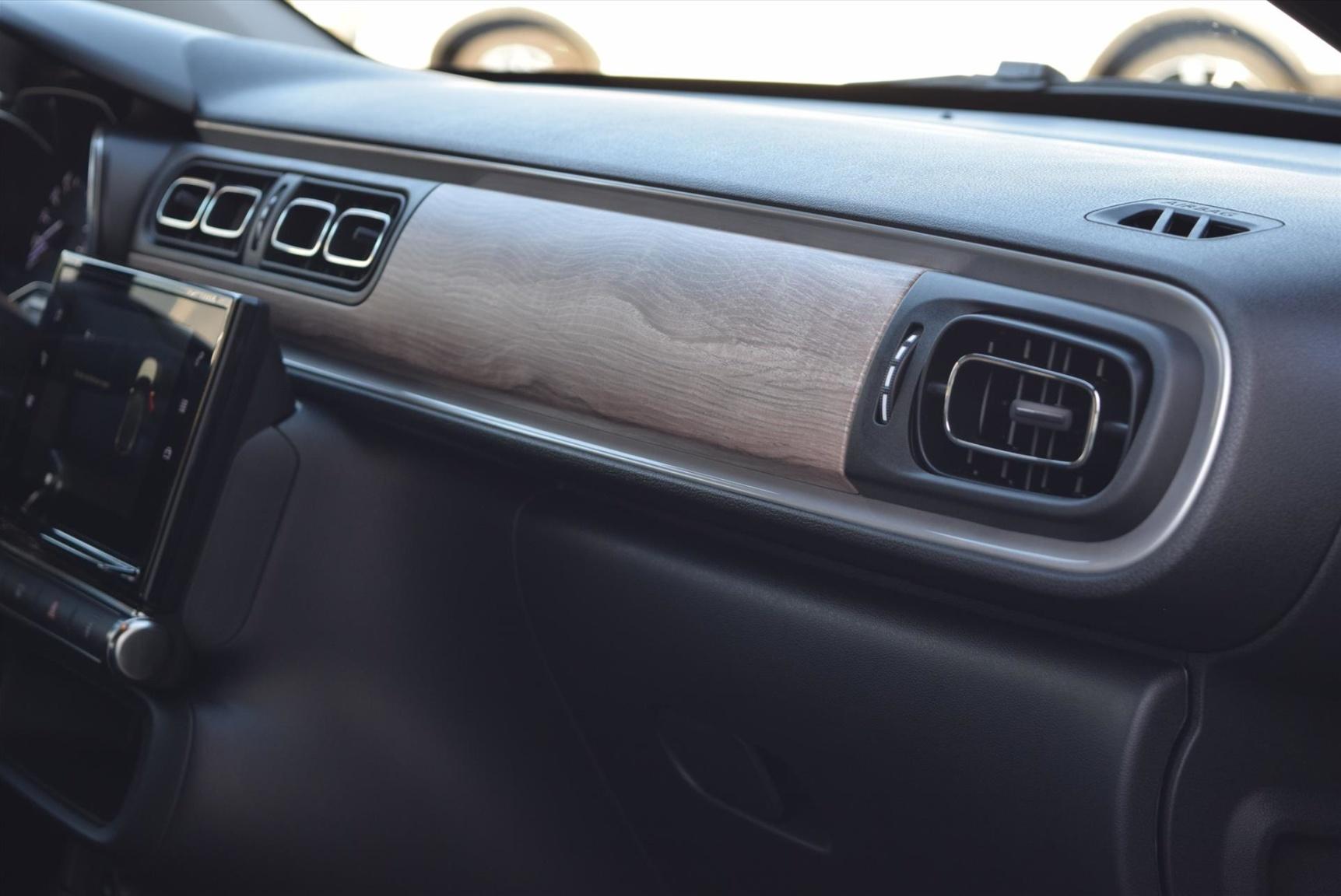 Citroën-C3-18