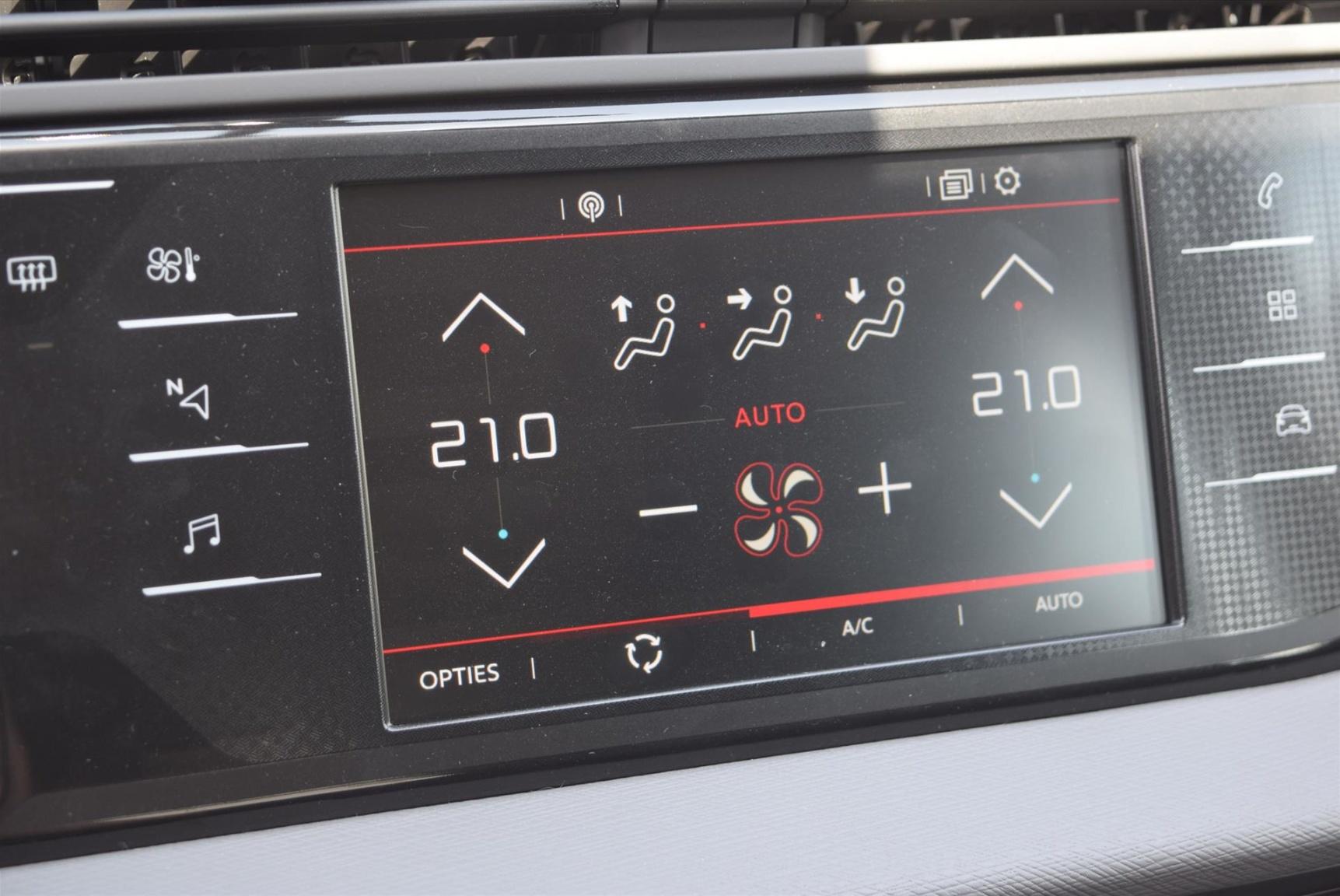 Citroën-C4 Spacetourer-20