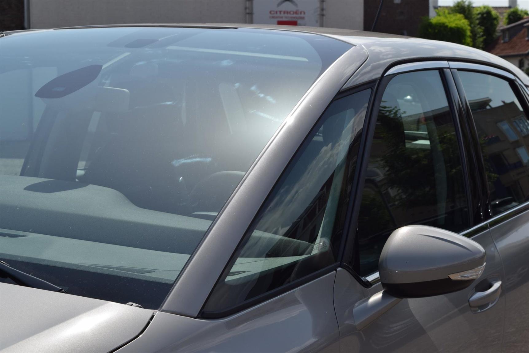 Citroën-C4 Spacetourer-7
