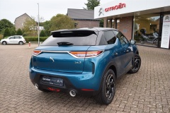 DS-Ds 3 Crossback-1
