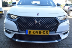 DS-Ds 7 Crossback-6