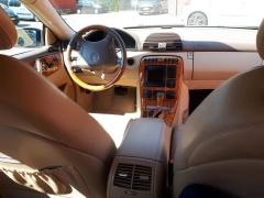 Mercedes-Benz-CL-Klasse-30