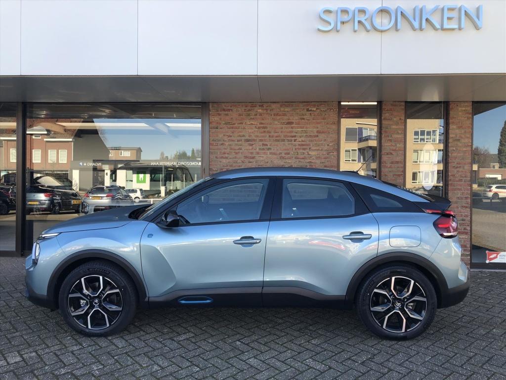Citroën-C4-thumb