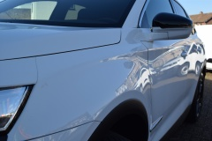 DS-Ds 7 Crossback-5