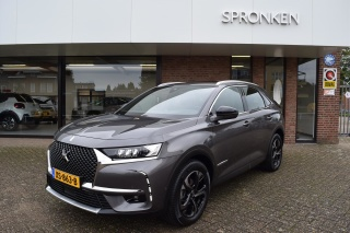DS-Ds 7 Crossback-thumb