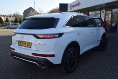 DS-Ds 7 Crossback-1