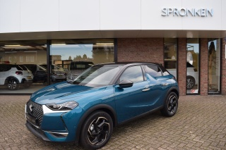 DS-Ds 3 Crossback-thumb