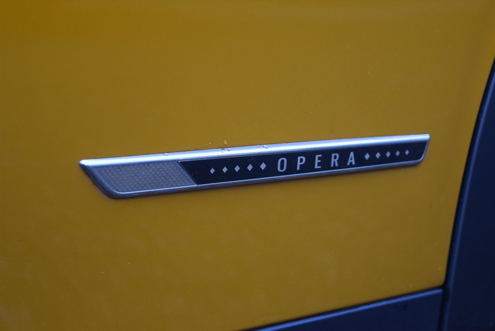 DS-Ds 3 Crossback-4