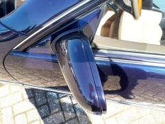 Mercedes-Benz-CL-Klasse-11