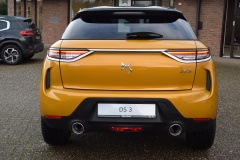 DS-Ds 3 Crossback-3