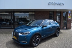 DS-Ds 3 Crossback-0