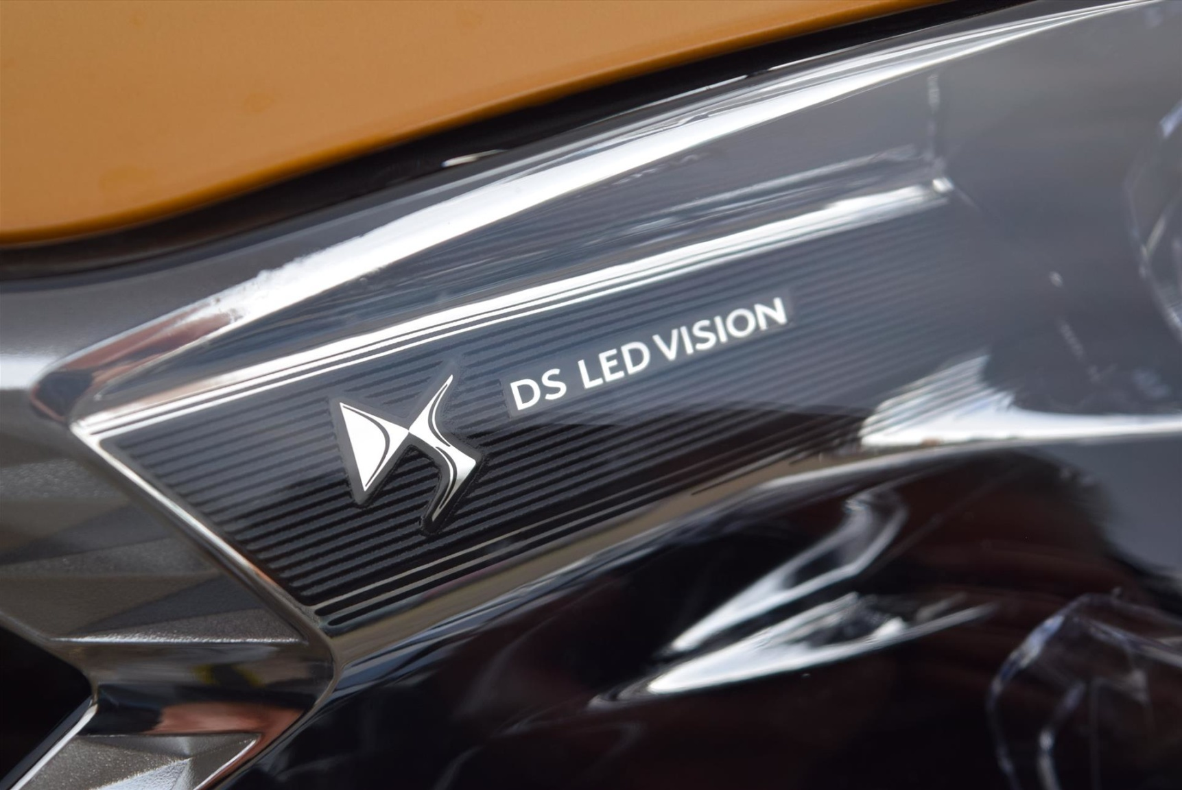 DS-Ds 3 Crossback-9