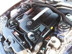 Mercedes-Benz-CL-Klasse-16