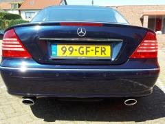 Mercedes-Benz-CL-Klasse-7