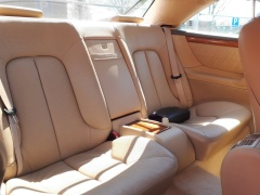 Mercedes-Benz-CL-Klasse-29