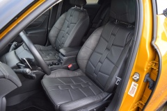 DS-Ds 3 Crossback-11